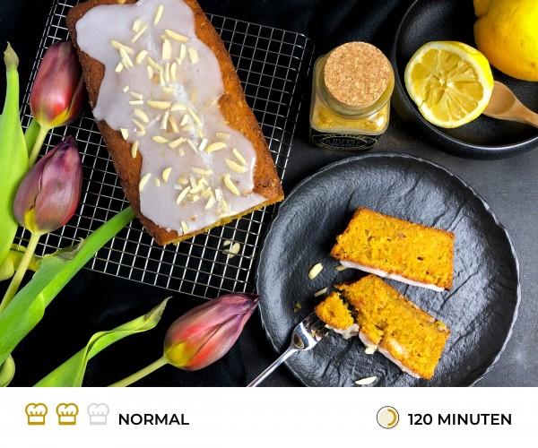 M-hrchen-Kokos-Kuchen-Rezept