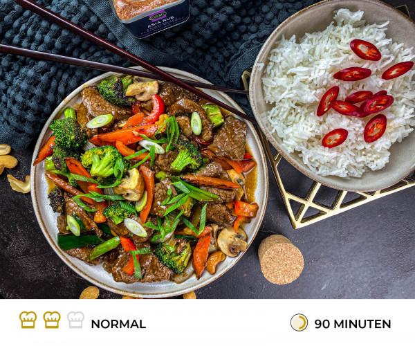 Chinesisches-Chop-Suey-Rezept