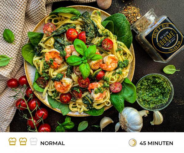 Vapiano_Pasta_Rezept_der_kleine_gourmet