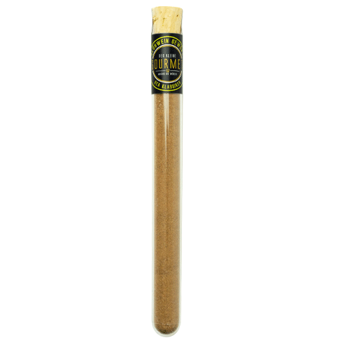 Glühwein Gewürz - Spice Tube