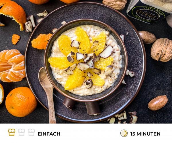 Marzipanporridge-mit-Orangen