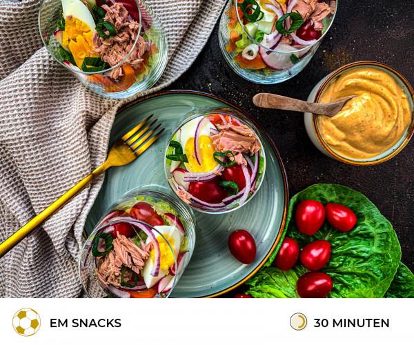 Nizza_Salat_Rezept_der_kleine_gourmet