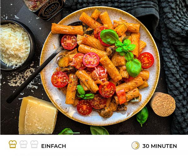 Onepot-Gem-sepasta-rezept-der-kleine-gourmet