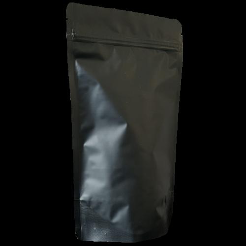 Spice Bag groß - leer