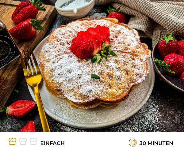 joghurt-waffeln-rezept-der-kleine-gourmet