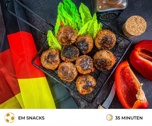 paprika-hackb-llchen-rezept-der-kleine-gourmetAAySssC8b1YYU