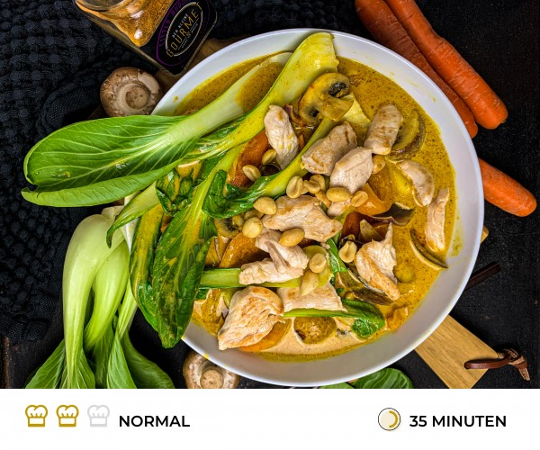 Thaicurry-Bowl-mit-Pak-Choi6pdVZM1FJH3Rx