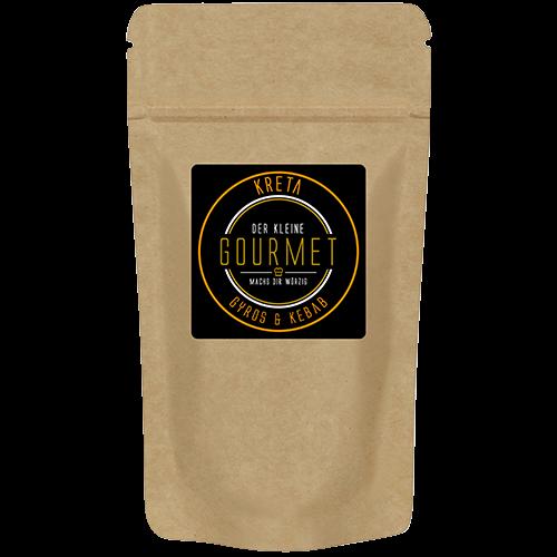 Kreta Spice Bag klein