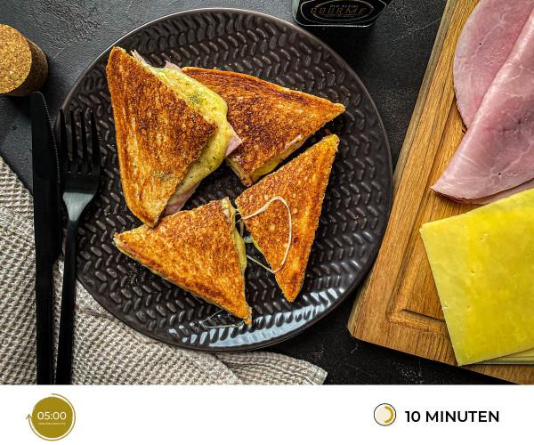 schinken-Kaese-Toast-Rezept-Der-kleine-Gourmet