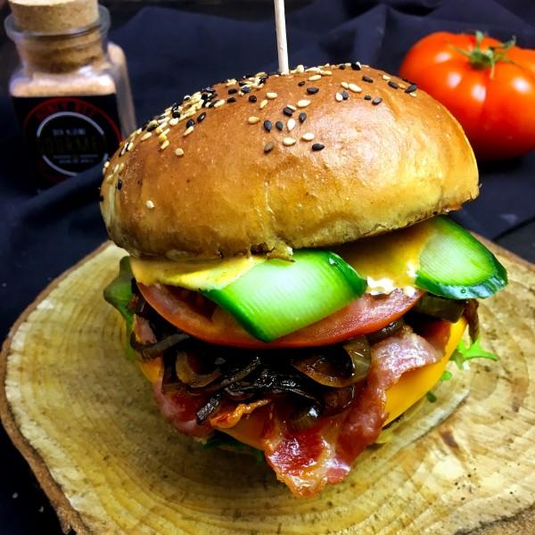 Der_perfekte_Burger