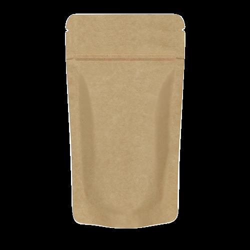 Spice Bag klein - leer