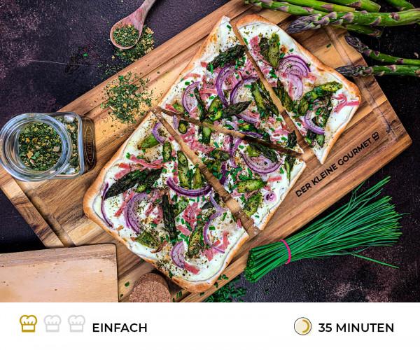 Spargelflammkuchen_Rezept_der_kleine_gourmet